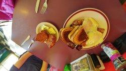 Brooklyn Bagel Restaurant