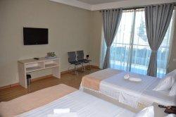 Hotel Batumi Legacy