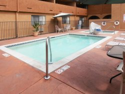 Quality Inn & Suites Oceanside