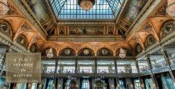 Grand Hotel Amrath Kurhaus The Hague Scheveningen