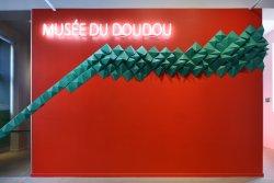 Doudou's Museum