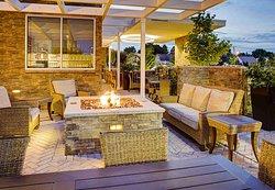 SpringHill Suites Carle Place Garden City