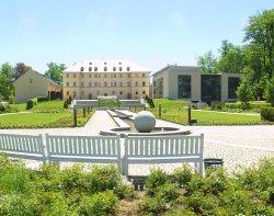 Daetz Centrum