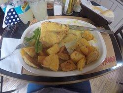 Cafe La Vereda