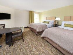 Candlewood Suites Enid