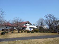 Tanushimaru Soyokaze Hall