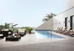 Radisson Blu Lagos Ikeja