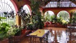 Restaurante Bar Cuenca