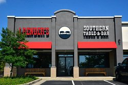 J. Render's Southern Table & Bar