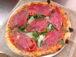 MaMa Trattoria Pizzeria