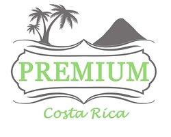 Premium Costa Rica