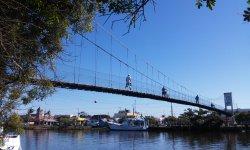 Ponte Pensil