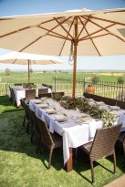 Cottontails Winery & Function Centre