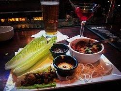 Bar Louie - Nashville