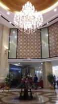Fuyucheng Hotel