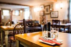 The Star Inn Pub