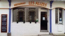 Les Alizes