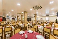 Restaurante A Tasquinha