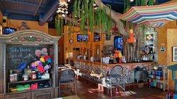 Beanies Mexican Restaurant & Cantina
