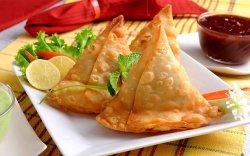 Thulasi Kitchen