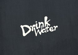 Drinkwater Cafe