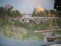 Modelbahnwelt-Odenwald