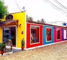 Colores Latina