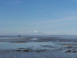 Sandyhills to Kippford Coastal Walk