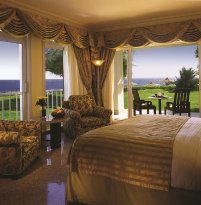 ROYAL Monte Carlo Sharm Villas & Suites