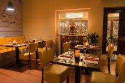 Benners Hotel Gastro Pub