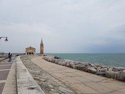 Week-end tra Friuli e Veneto