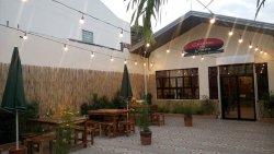 Cuisine de Iloco is a newly opened Ylocano Restaurant in Laoag City that serves the best Ilocano