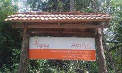 Ashram Sri Lanka - Sri Lanka itinerary