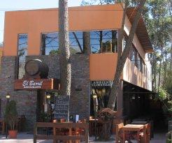 El Barril Restaurante