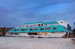 SeaVenture Beach Hotel