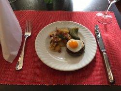 Food Tours Celle
