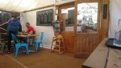Wotton Farm Shop