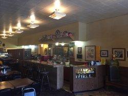 Elk Restaurant