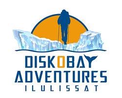 Diskobay Adventures