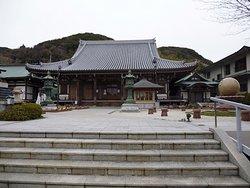 Awajima Island Hachijouji