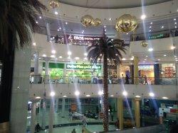 Madina Mall