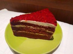 Delicious bakery!!