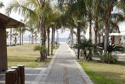 Malindi Beach Bar & Restaurant