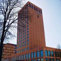 Van der Valk Hotel Utrecht