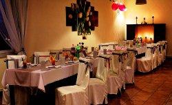 Restauracja Borowka