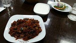 Gulhan Restaurant