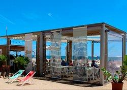 Sand Beach Club