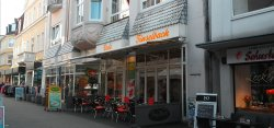 Cafe Finselbach
