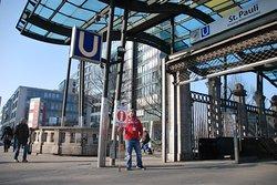 Hamburg Erlebniswelt