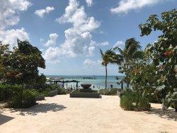 Best luxury option in Cancun